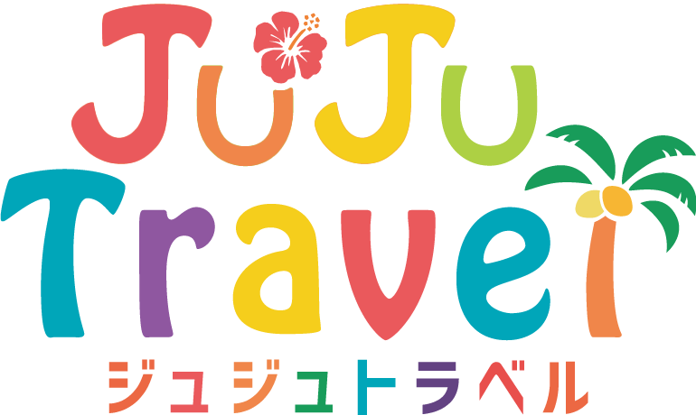 JUJUtravel_logo